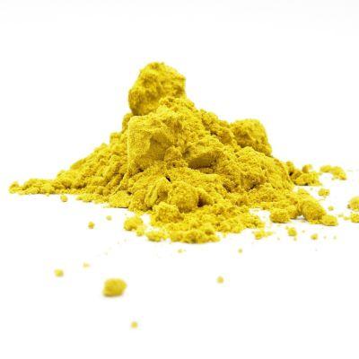 Jetpackkratom: Exosphere extract powder gold 1-5gr. Deze volledig natuurlijke poedervormige stimulator is gemaakt van de hoogste kwaliteit verse kratom bladeren uit Indonesie. In samenwerking met Kratom.com bieden wij het pure mitragynine-extract van 80